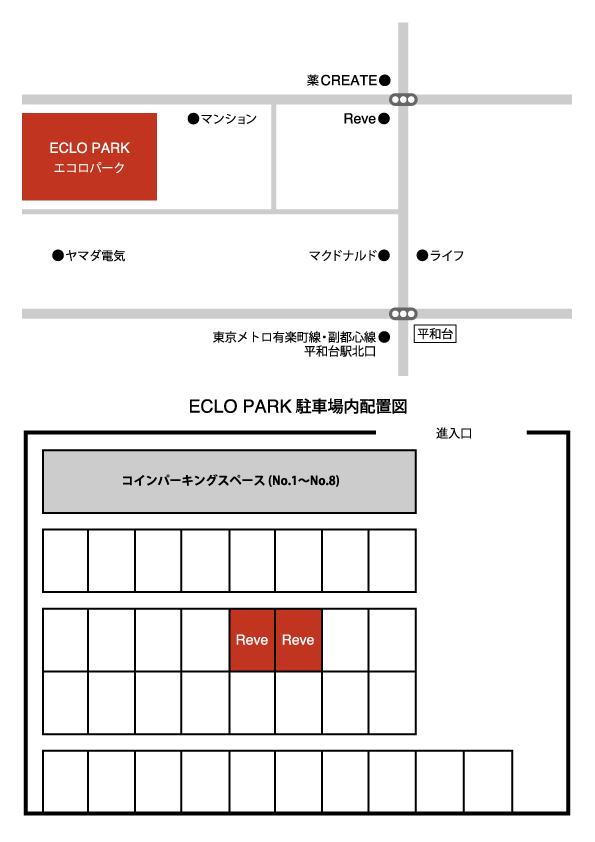 reve_new_map